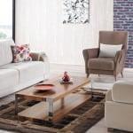 Yağmur mobilya yeni koltuk takımı modelleri 7