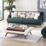 Yağmur mobilya yeni koltuk takımı modelleri 9