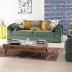 Yağmur mobilya yeni koltuk takımı modelleri 3