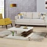 Yağmur mobilya yeni koltuk takımı modelleri 6