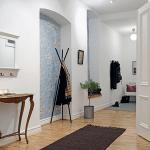 2015 antre dekorasyonu mobilyalari