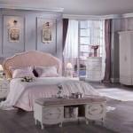 Bellona 2015 tasarım yatak odası takımları