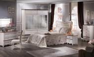 Bellona Yeni tasarım yatak odası takımları