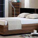 Doğtaş mobilya 2015 modern yatak odası modelleri 12
