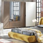 Doğtaş mobilya 2015 modern yatak odası modelleri 2