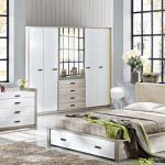 Doğtaş mobilya 2015 modern yatak odası modelleri 5