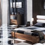 Doğtaş mobilya 2015 modern yatak odası modelleri 7