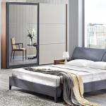 Doğtaş mobilya 2015 modern yatak odası modelleri 8