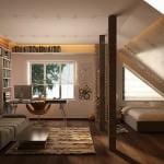 Dubleks daire ve çatı katı dekorasyon fikirleri - dubleks cati kati dekorasyon 1 150x150 - Dubleks daire ve çatı katı dekorasyon fikirleri