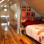 Dubleks daire ve çatı katı dekorasyon fikirleri - dubleks cati kati dekorasyon 11 150x150 - Dubleks daire ve çatı katı dekorasyon fikirleri