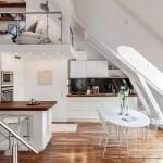 Dubleks daire ve çatı katı dekorasyon fikirleri - dubleks cati kati dekorasyon 12 150x150 - Dubleks daire ve çatı katı dekorasyon fikirleri