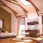 Dubleks daire ve çatı katı dekorasyon fikirleri - dubleks cati kati dekorasyon 13 150x150 - Dubleks daire ve çatı katı dekorasyon fikirleri