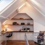 Dubleks daire ve çatı katı dekorasyon fikirleri - dubleks cati kati dekorasyon 14 150x150 - Dubleks daire ve çatı katı dekorasyon fikirleri