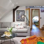 Dubleks daire ve çatı katı dekorasyon fikirleri - dubleks cati kati dekorasyon 15 150x150 - Dubleks daire ve çatı katı dekorasyon fikirleri