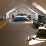 Dubleks daire ve çatı katı dekorasyon fikirleri - dubleks cati kati dekorasyon 16 150x150 - Dubleks daire ve çatı katı dekorasyon fikirleri