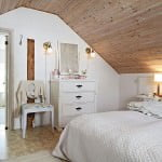 Dubleks daire ve çatı katı dekorasyon fikirleri - dubleks cati kati dekorasyon 17 150x150 - Dubleks daire ve çatı katı dekorasyon fikirleri