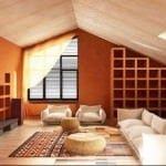Dubleks daire ve çatı katı dekorasyon fikirleri - dubleks cati kati dekorasyon 3 150x150 - Dubleks daire ve çatı katı dekorasyon fikirleri