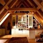 Dubleks daire ve çatı katı dekorasyon fikirleri - dubleks cati kati dekorasyon 4 150x150 - Dubleks daire ve çatı katı dekorasyon fikirleri