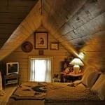Dubleks daire ve çatı katı dekorasyon fikirleri - dubleks cati kati dekorasyon 8 150x150 - Dubleks daire ve çatı katı dekorasyon fikirleri