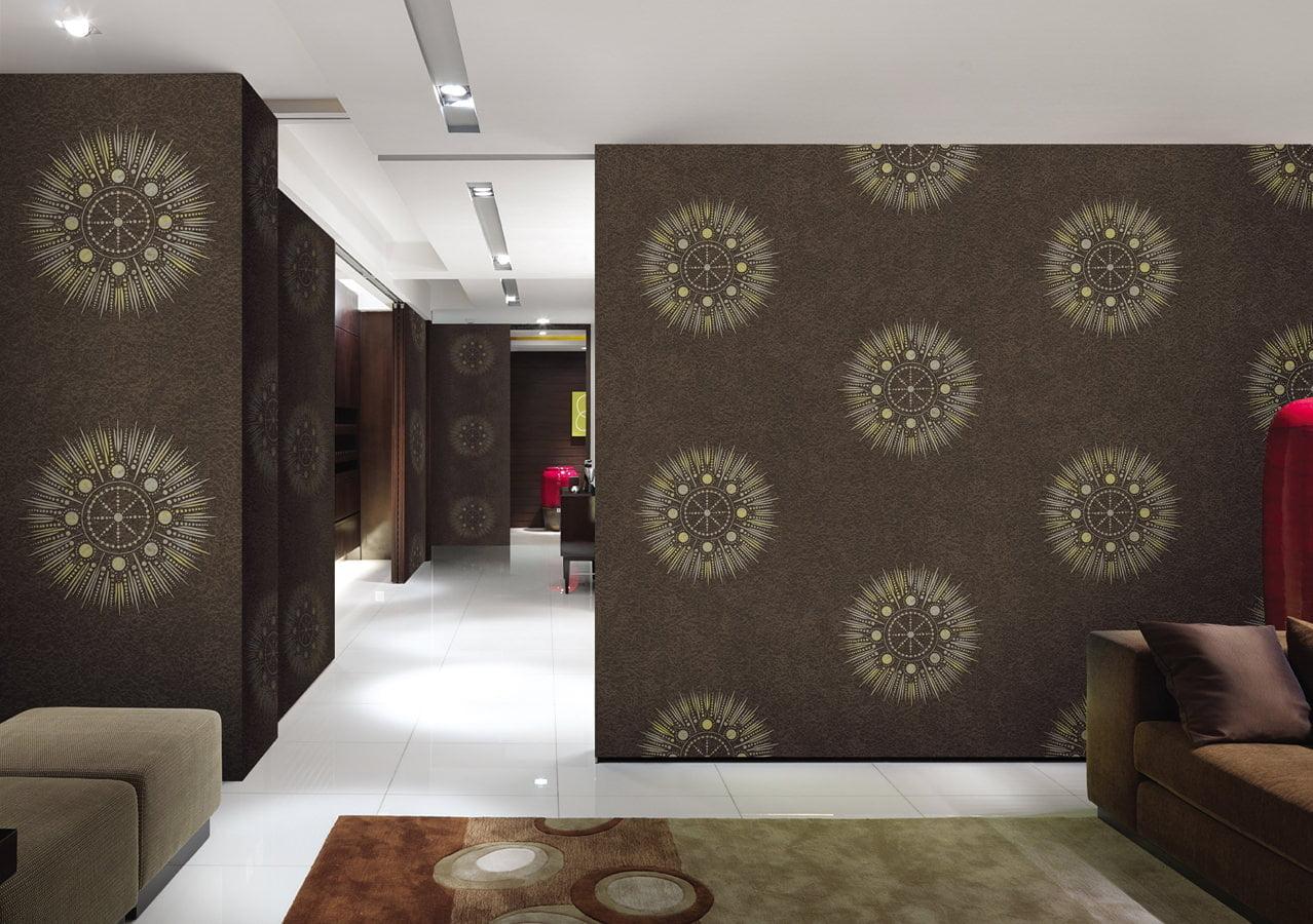 duvar-kagit-dekorasyon-modelleri
