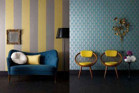 duvar-kagit-renkleri-desenleri