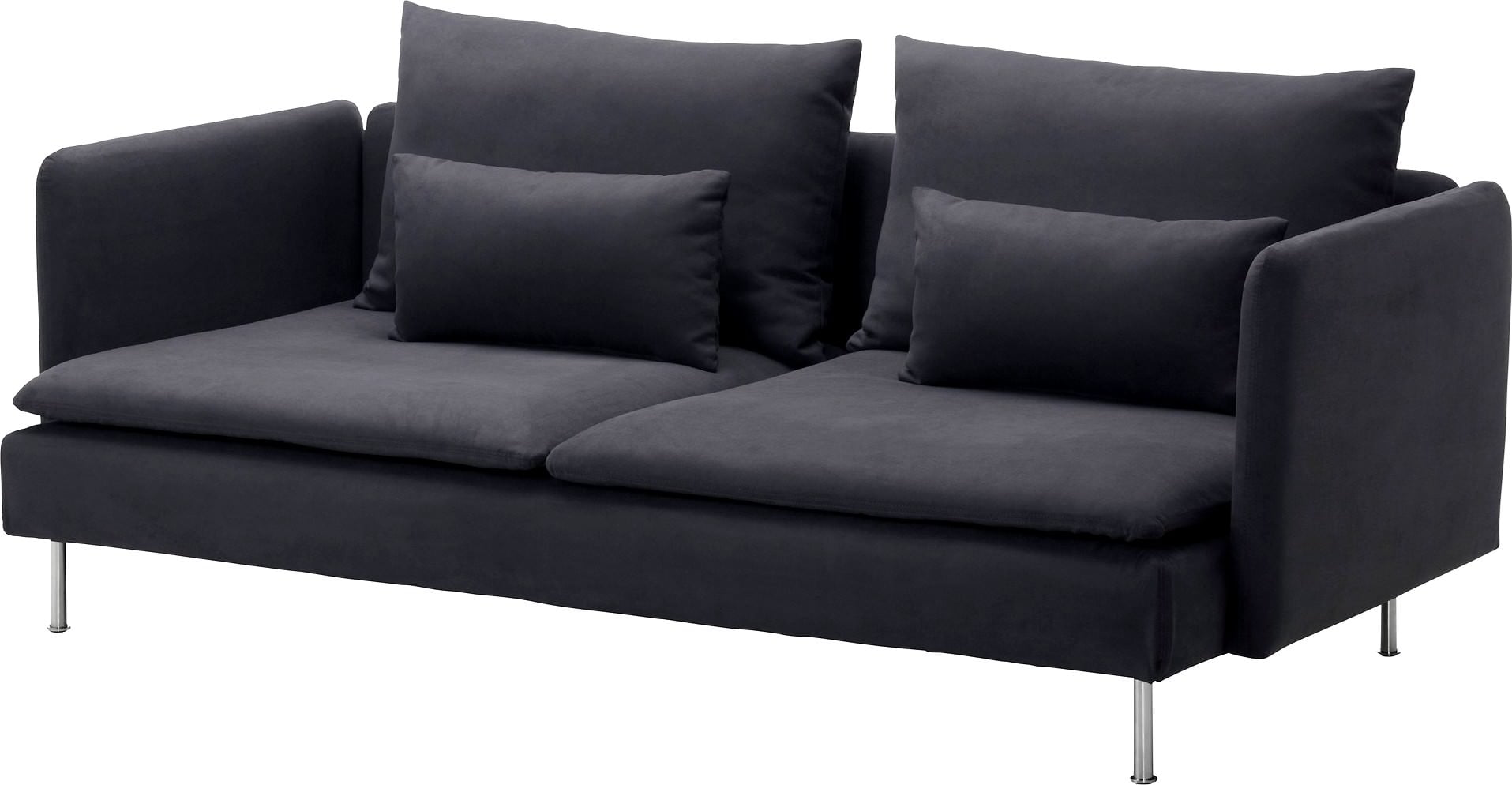 ikea-2015-kanepe-modelleri-2