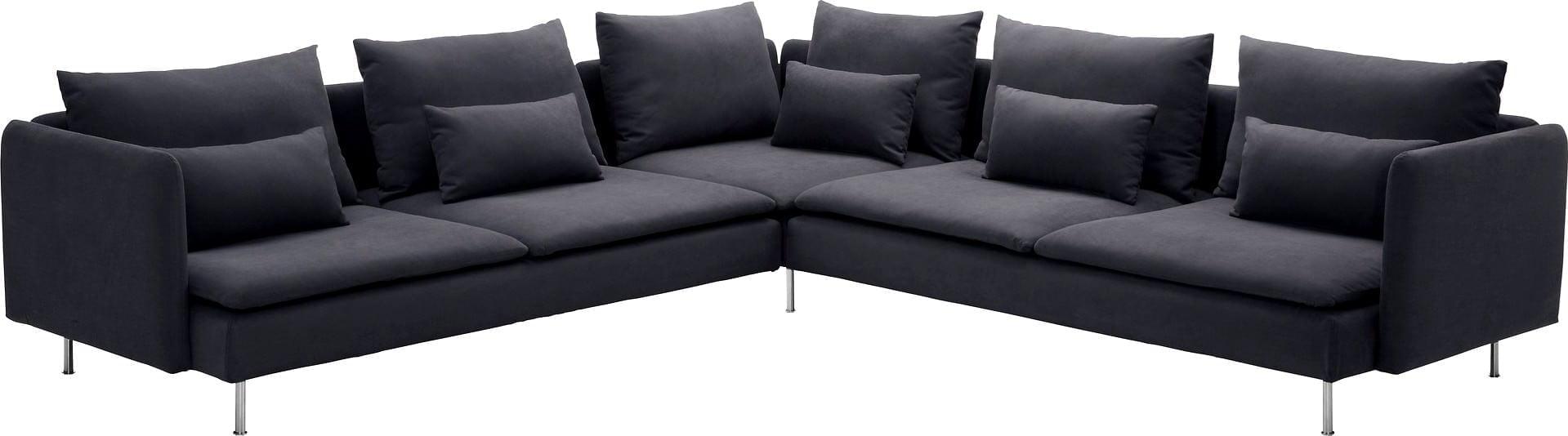 Yağmur mobilya köşe koltuk modelleri 5