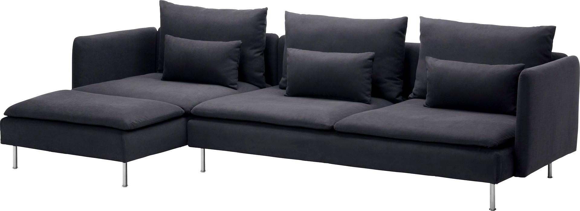 ikea-2015-kose-koltuk-modelleri İkea 2015 kanepe ve köşe koltuk modelleri