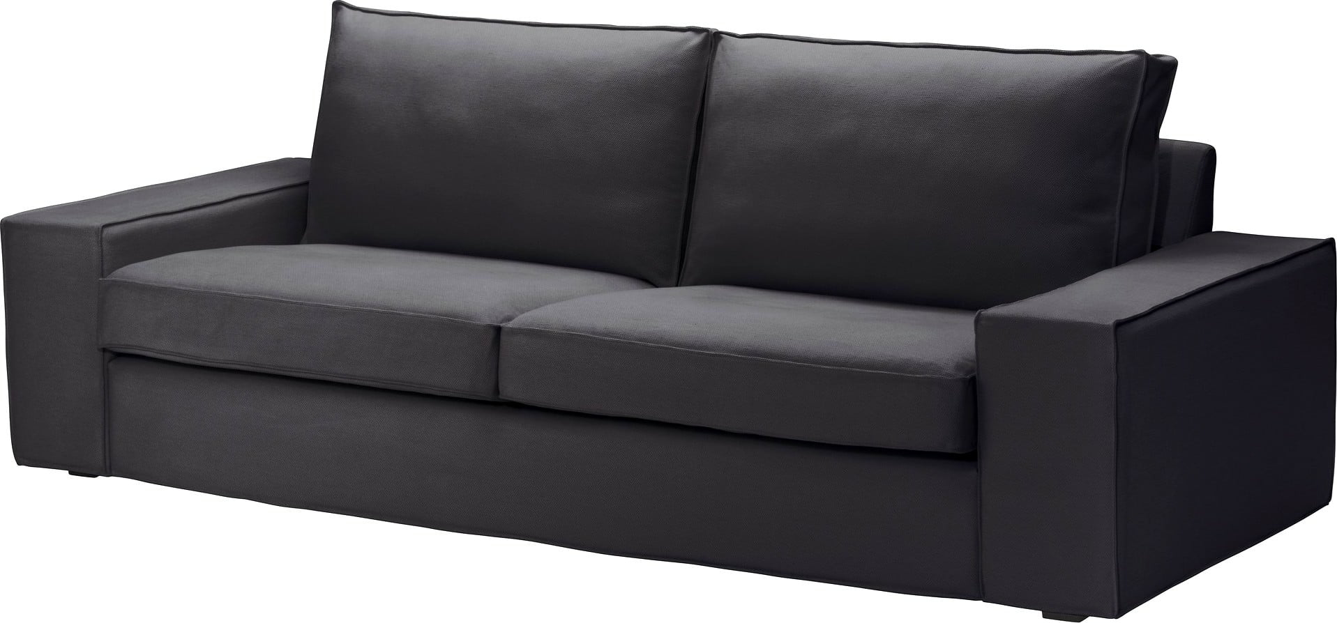 ikea-kanepe-modelleri İkea 2015 kanepe ve köşe koltuk modelleri