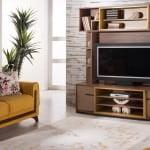 İstikbal 2015 tv ünite modelleri - istikbal city compact tv unitesi 150x150 - İstikbal 2015 tv ünite modelleri