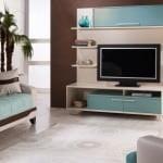 İstikbal 2015 tv ünite modelleri - istikbal colourful compact tv unitesi 150x150 - İstikbal 2015 tv ünite modelleri