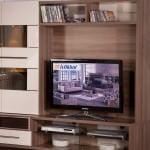İstikbal 2015 tv ünite modelleri - istikbal compact tv unitesi 150x150 - İstikbal 2015 tv ünite modelleri