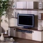 İstikbal 2015 tv ünite modelleri - istikbal eva compact tv unitesi 150x150 - İstikbal 2015 tv ünite modelleri
