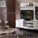 İstikbal 2015 tv ünite modelleri - istikbal queen compact tv unitesi 150x150 - İstikbal 2015 tv ünite modelleri