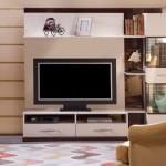 İstikbal 2015 tv ünite modelleri - istikbal silva tv unitesi 150x150 - İstikbal 2015 tv ünite modelleri