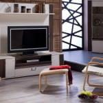 İstikbal 2015 tv ünite modelleri - istikbal tuana tv unitesi 150x150 - İstikbal 2015 tv ünite modelleri