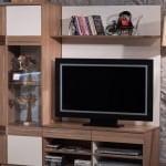 İstikbal 2015 tv ünite modelleri - istikbal vesta compact tv unitesi 150x150 - İstikbal 2015 tv ünite modelleri