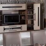 İstikbal 2015 tv ünite modelleri - istikbal zenit tv unitesi 150x150 - İstikbal 2015 tv ünite modelleri