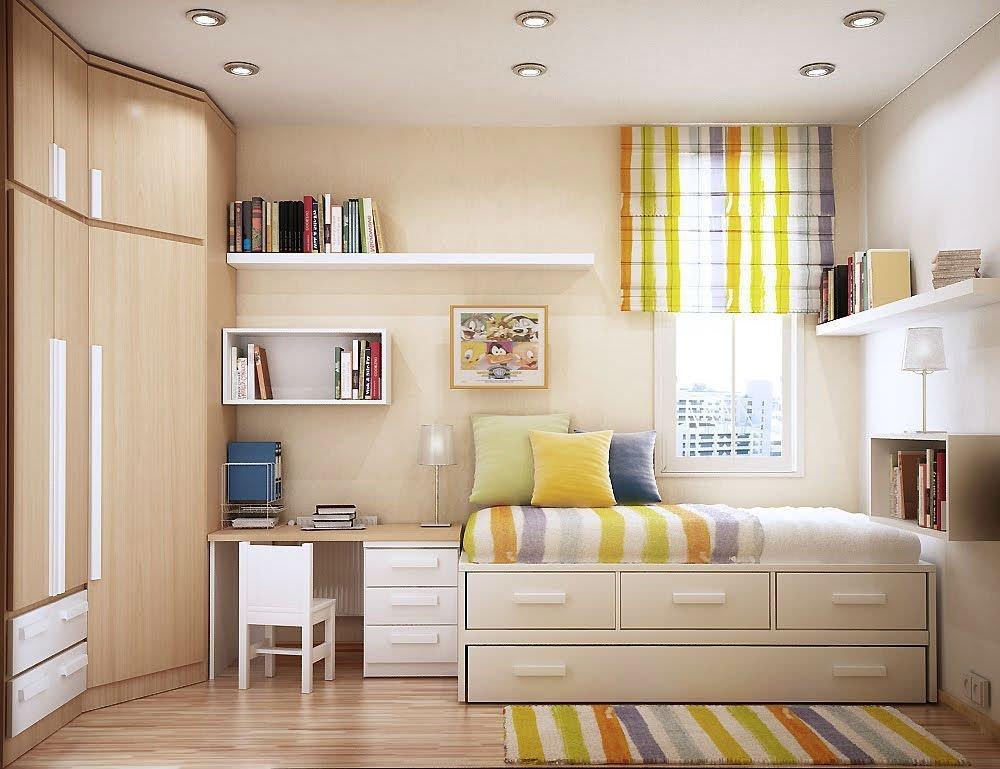 kucuk-daire-cocuk-odasi-dekorasyon