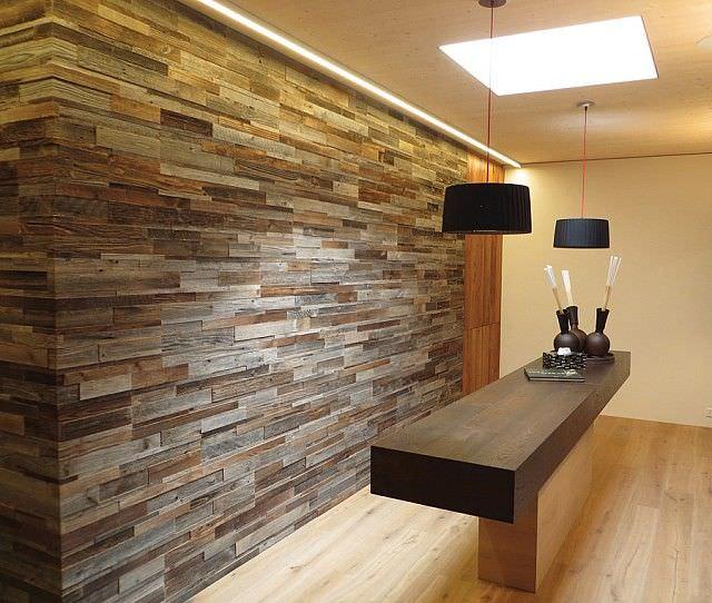 zemin-ve-duvar-dekorasyon