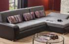 Aldora mobilya yeni sezon köşe koltuk tasarımları