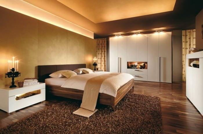 modern-yatak-odasi-zemin-dekorasyonu