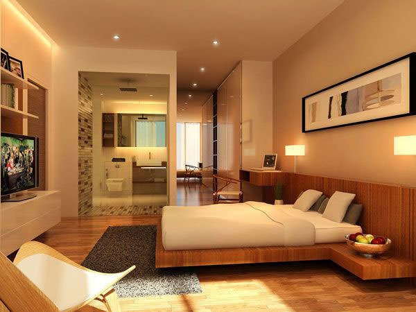 modern-yatak-odasi-zemin-tasarimlari