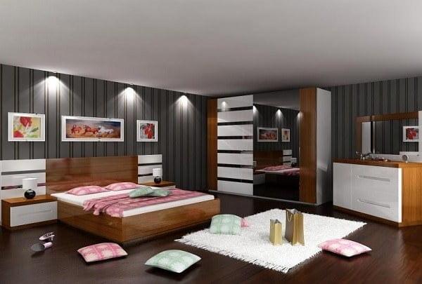 yatak-odasi-laminat-parke-modeli