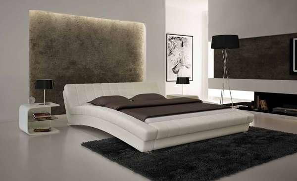 yatak-odasi-zemin-dekorasyonu