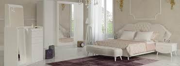Alfemo Mobilya Yatak Odası Modelleri 14