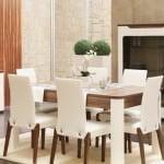 Mondi Mobilya Yemek Odası Modelleri 1