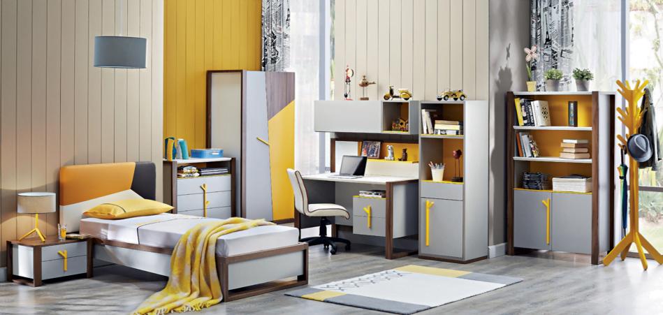 dogtas-always-genc-odasi doğtaş mobilya yeni genç odası modelleri
