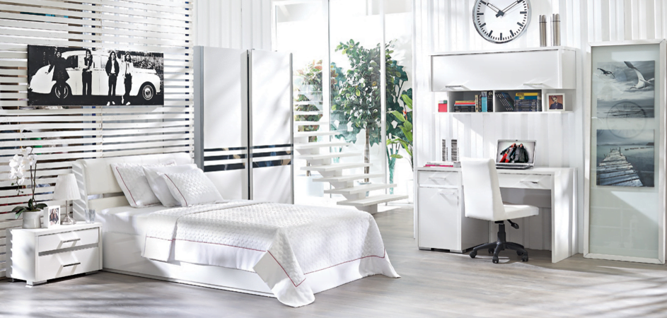 dogtas-arte-genc-odasi-modeli doğtaş mobilya yeni genç odası modelleri