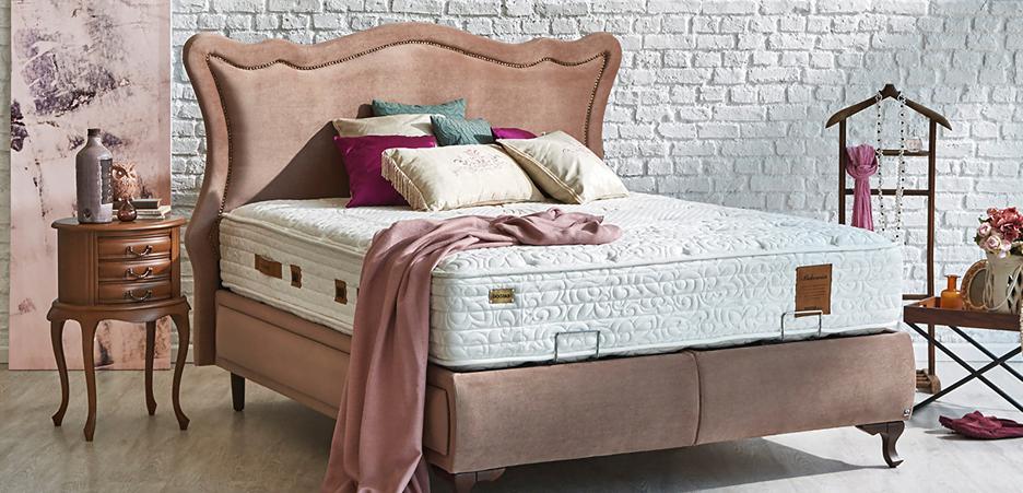 doğtaş yatak başı baza Doğtaş 2016 baza ve başlık modelleri